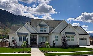 large-home.jpg
