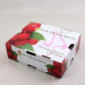 shipping-box-onepaperbox2.jpg