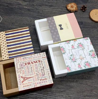 soapbox---onepaperbox2.jpg