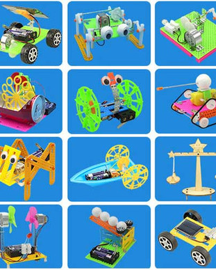 Physics-Kits-from-Educational-Toy-Suppli