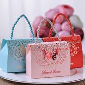 giftbox---onepaperbox14.jpg