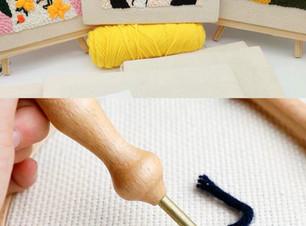 Punch Needle from Panda Crafty.JPG