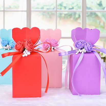 giftbox---onepaperbox19.jpg