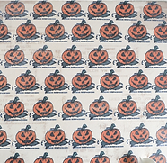 Custom printing paper sheet from Onepape