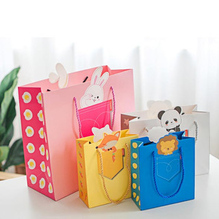 paper-bag---onepaperbox4.jpg