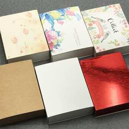 giftbox---onepaperbox4.jpg