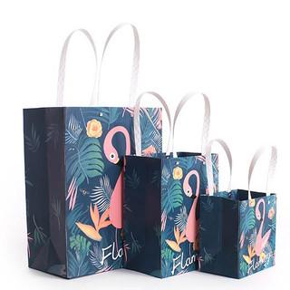 paper-bag---onepaperbox9.jpg