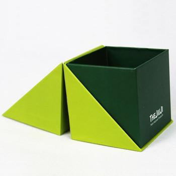 cosmetic box onepaperbox9.jpg