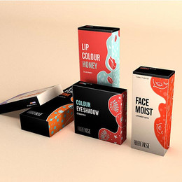 cosmetic box onepaperbox4.jpg
