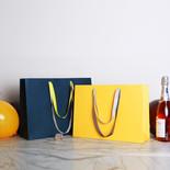 paper-bag---onepaperbox10.jpg