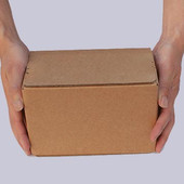 shipping-box-onepaperbox9.jpg