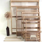 wood-weaving-loom.jpg