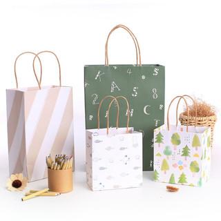paper-bag---onepaperbox12.jpg