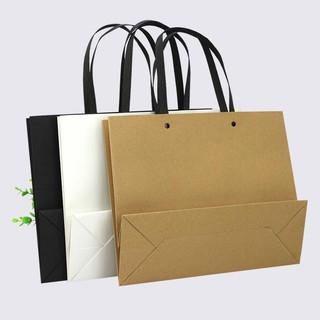 paper-bag---onepaperbox7.jpg