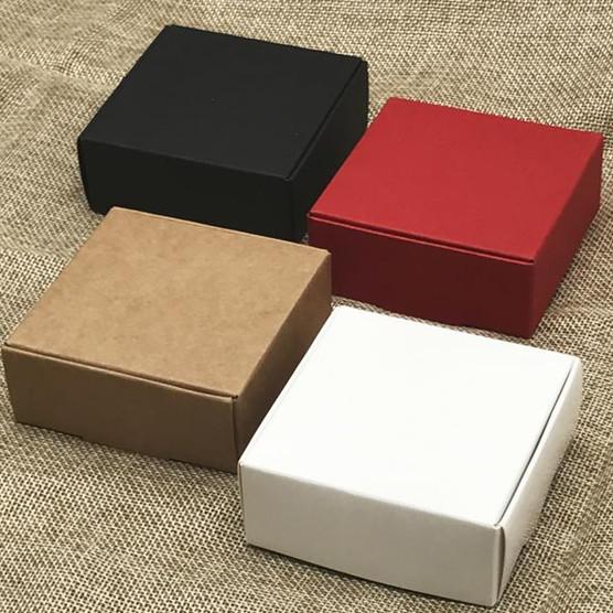 soapbox---onepaperbox1.jpg