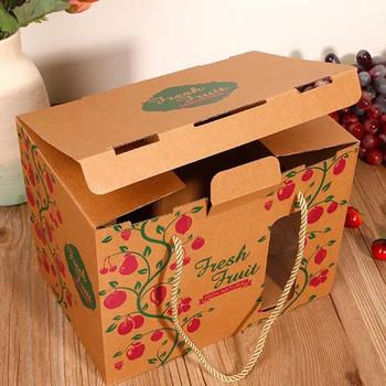 shipping-box-onepaperbox6.jpg