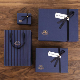 giftbox---onepaperbox5.jpg
