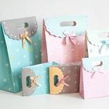 paper-bag---onepaperbox5.jpg