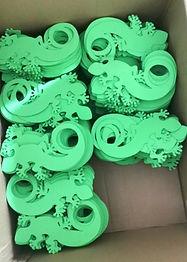 Craft-foam-shapes-from-Panda-Crafty.jpg