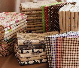 Fabric From Panda Crafty .JPG