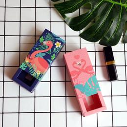 cosmetic box onepaperbox5.jpg