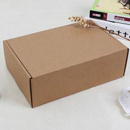 shipping-box-onepaperbox4.jpg