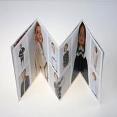 Unusual printing and die cut from OnepaperBOX - 3.jpg