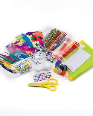 mega-crafts-wholesale-from-Panda-Crafty.