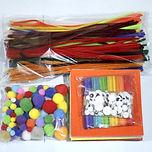 Craft-supplies-for-kids.jpg