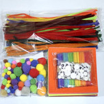 Craft-supplies-for-kids.jpg