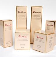 cosmetic box onepaperbox6.jpg