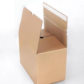 shipping-box-onepaperbox7.jpg
