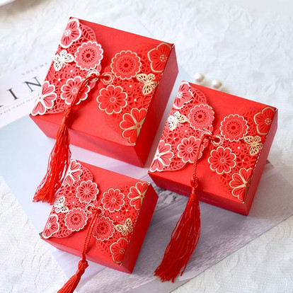 giftbox---onepaperbox21.jpg