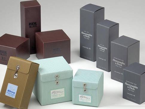 onepaperbox2.jpg