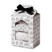 giftbox---onepaperbox12.jpg
