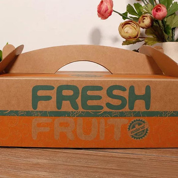 shipping-box-onepaperbox3.jpg