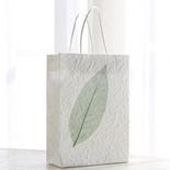 paper-bag---onepaperbox3.jpg