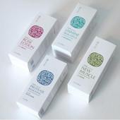 cosmetic box onepaperbox8.jpg