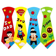 fathers-day-gift-kits-.jpg