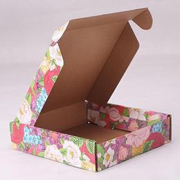 shipping-box-onepaperbox5.jpg