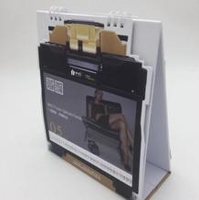 Unusual printing and die cut from OnepaperBOX - 14.jpg