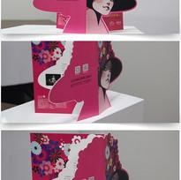 Unusual printing and die cut from OnepaperBOX - 7.jpg
