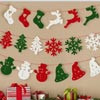 Christmas-felt-decor-kits.jpg
