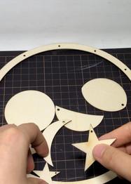 Unfinished-wood-cutouts-from-Panda-Craft