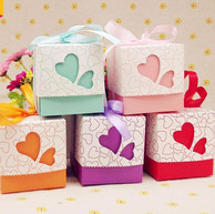 soapbox---onepaperbox4.jpg