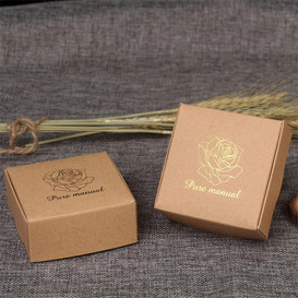 soapbox---onepaperbox3.jpg