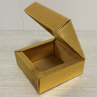 Gloss-Gold-color-box-For-Choc-from-Onepa