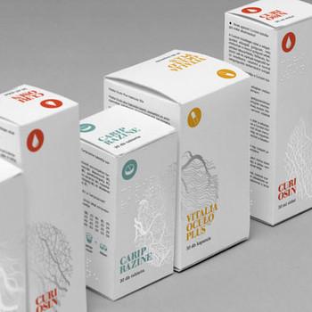 cosmetic box onepaperbox2.jpg