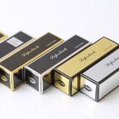 cosmetic box onepaperbox3.jpg