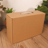 shipping-box-onepaperbox1.jpg